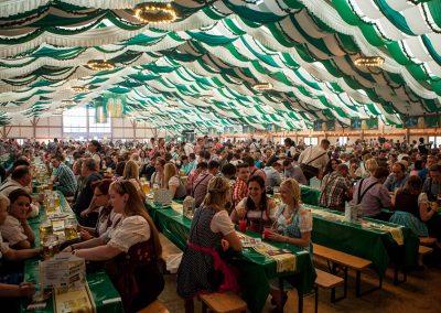 2013-Wiesenhitnacht-1381